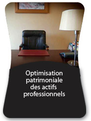 optimisationpro