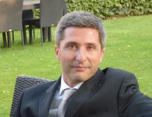 Stéphane Thiennot